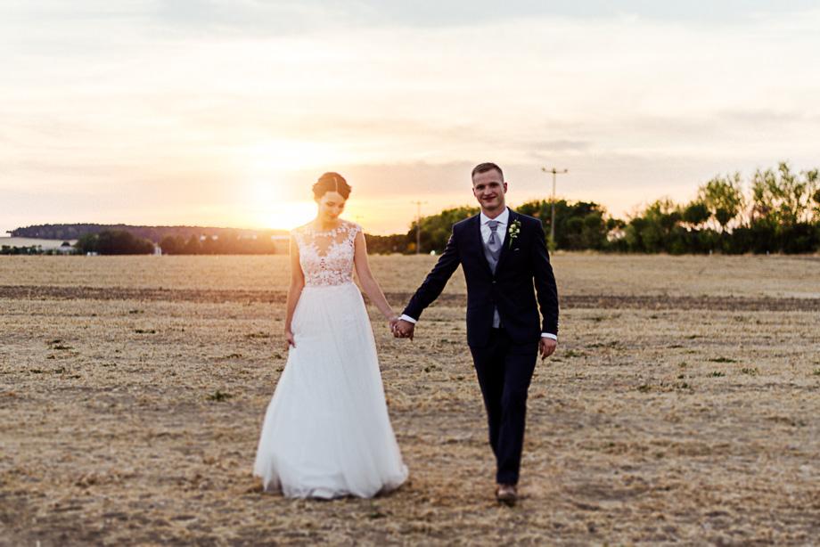 Hochzeitsfotografin magdeburg berlin hannover harz braunschweig leipzig jena hamburg